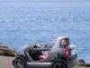 2002 Smart Crossblade thumbnail photo 18330