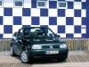 Volkswagen Golf Cabriolet Last Edition 2002