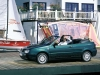 2002 Volkswagen Golf Cabriolet Last Edition thumbnail photo 16509