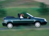 2002 Volkswagen Golf Cabriolet Last Edition thumbnail photo 16510