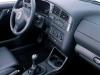 2002 Volkswagen Golf Cabriolet Last Edition thumbnail photo 16511