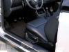 2002 Volkswagen Golf Cabriolet Last Edition thumbnail photo 16512