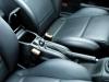 2002 Volkswagen Golf Cabriolet Last Edition thumbnail photo 16514