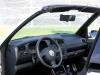 2002 Volkswagen Golf Cabriolet Last Edition thumbnail photo 16515