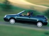 2002 Volkswagen Golf Cabriolet Last Edition thumbnail photo 16516