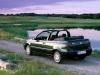 2002 Volkswagen Golf Cabriolet Last Edition thumbnail photo 16517