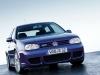 2002 Volkswagen Golf R32 thumbnail photo 16662