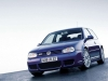 2002 Volkswagen Golf R32 thumbnail photo 16663