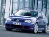 2002 Volkswagen Golf R32 thumbnail photo 16665