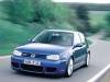 2002 Volkswagen Golf R32 thumbnail photo 16666