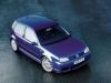 2002 Volkswagen Golf R32 thumbnail photo 16667