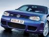2002 Volkswagen Golf R32 thumbnail photo 16668