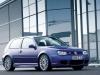 Volkswagen Golf R32 2002