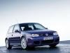 2002 Volkswagen Golf R32 thumbnail photo 16670