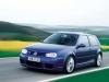 2002 Volkswagen Golf R32 thumbnail photo 16671