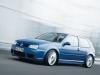 2002 Volkswagen Golf R32 thumbnail photo 16673