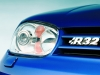 Volkswagen Golf R32 2002