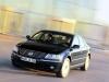2002 Volkswagen Phaeton thumbnail photo 16755