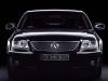 2002 Volkswagen Phaeton thumbnail photo 16756