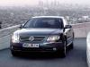 2002 Volkswagen Phaeton thumbnail photo 16757