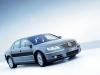 2002 Volkswagen Phaeton thumbnail photo 16758