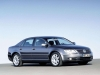 2002 Volkswagen Phaeton thumbnail photo 16759