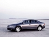 2002 Volkswagen Phaeton thumbnail photo 16760