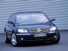 2002 Volkswagen Phaeton thumbnail photo 16761