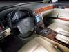 2002 Volkswagen Phaeton thumbnail photo 16765