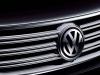 Volkswagen Phaeton 2002