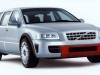 2002 Volvo ACC2