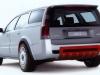 2002 Volvo ACC2 thumbnail photo 15595