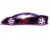 Acura HSC 2003