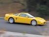 2003 Acura NSX thumbnail photo 14777