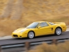 2003 Acura NSX thumbnail photo 14778