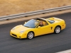2003 Acura NSX thumbnail photo 14779