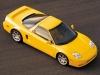 2003 Acura NSX thumbnail photo 14780