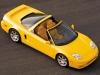2003 Acura NSX thumbnail photo 14781