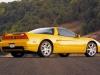2003 Acura NSX thumbnail photo 14782
