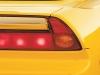 2003 Acura NSX thumbnail photo 14785