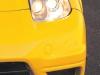 2003 Acura NSX thumbnail photo 14786