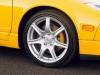 2003 Acura NSX thumbnail photo 14788