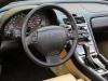 Acura NSX 2003
