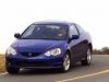 2003 Acura RSX Type-S thumbnail photo 16045