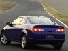 2003 Acura RSX Type-S thumbnail photo 16047