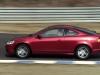 2003 Acura RSX Type-S thumbnail photo 16049