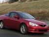2003 Acura RSX Type-S thumbnail photo 16050