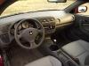 2003 Acura RSX Type-S thumbnail photo 16054