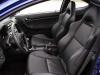 2003 Acura RSX Type-S thumbnail photo 16055