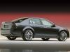 Acura TL A-spec Concept 2003